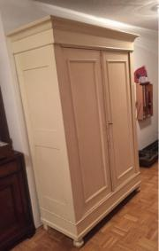 wundersch ner kleiderschrank helsinki in karlsruhe schr nke sonstige schlafzimmerm bel kaufen. Black Bedroom Furniture Sets. Home Design Ideas