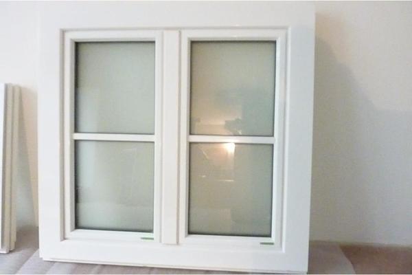 fenster holz neu und gebraucht kaufen bei. Black Bedroom Furniture Sets. Home Design Ideas
