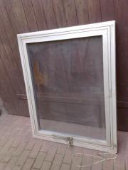 Aluminium Fenster Kippfenster
