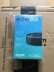 Amazon Echo Dot 2. Gen. (DE Version) Neu, OVP Rechnung Zum Verkauf steht ein Amazon Echo Dot der 2. Generation. Farbe: Schwarz Garantie ab 14.01.2017 Rechnung ist dabei. Versicherter Versand über DHL ... 85,- D-81671München Ramersdorf-Perlach Heute, 14:02 - Amazon Echo Dot 2. Gen. (DE Version) Neu, OVP Rechnung Zum Verkauf steht ein Amazon Echo Dot der 2. Generation. Farbe: Schwarz Garantie ab 14.01.2017 Rechnung ist dabei. Versicherter Versand über DHL
