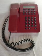 Analogtelefon der Telekom