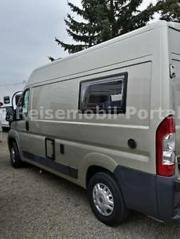 Andere 5500 HS