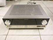 Andersson R2 Receiver,
