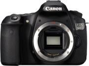 Angebot !! Canon EOS
