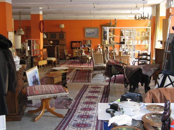 ankauf von retro modern antiquit ten nachl sse in m nchen dienstleistungen rund ums haus. Black Bedroom Furniture Sets. Home Design Ideas