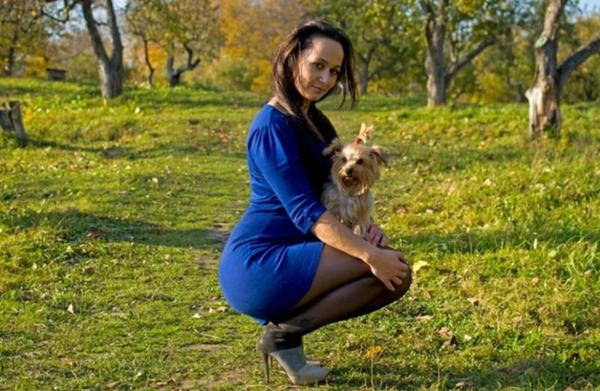 Ukrainische-Russische-Frauen.com - Find More Sites