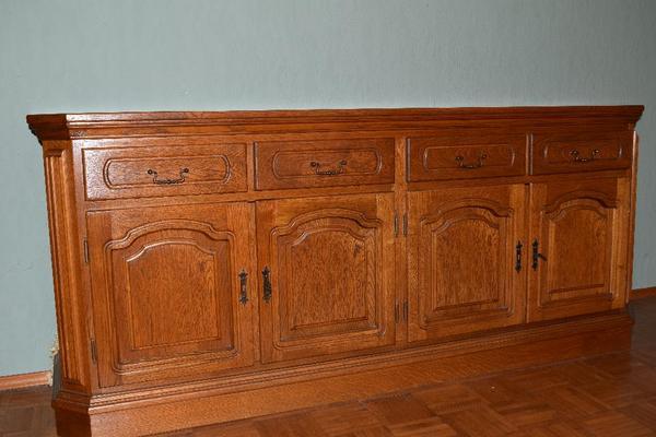 Wohnzimmerlampen rustikalmassives rustikales neu und gebraucht