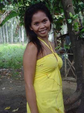 Partnervermittlung philippinen köln
