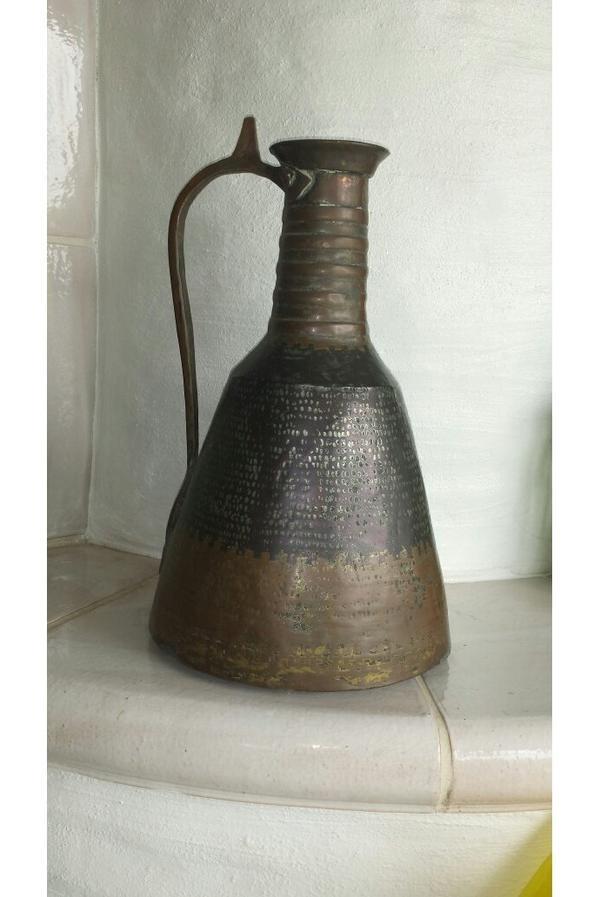 antike vasen teller kr ge in weiden sonstige antiquit ten kaufen und verkaufen ber private. Black Bedroom Furniture Sets. Home Design Ideas