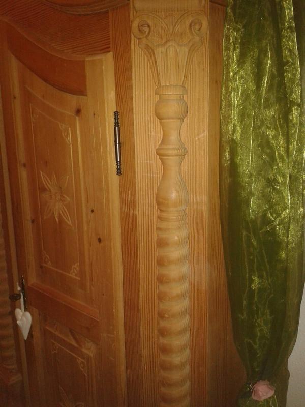 m bel wohnen familie haus garten recklinghausen gebraucht kaufen. Black Bedroom Furniture Sets. Home Design Ideas