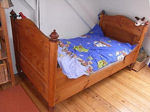 betten f r jugendliche betten f r jugendliche die besten. Black Bedroom Furniture Sets. Home Design Ideas