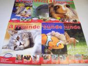 Apotheken Zeitschrift
