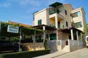 Appartement Orebic, Kroatien,