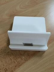 Apple IPad Docking