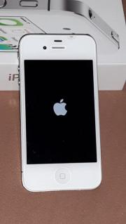 Apple iPhone 4s -