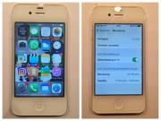 Apple iPhone 4s,