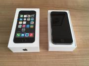 Apple iPhone 5s -