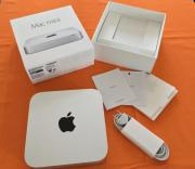 Apple Mac mini,
