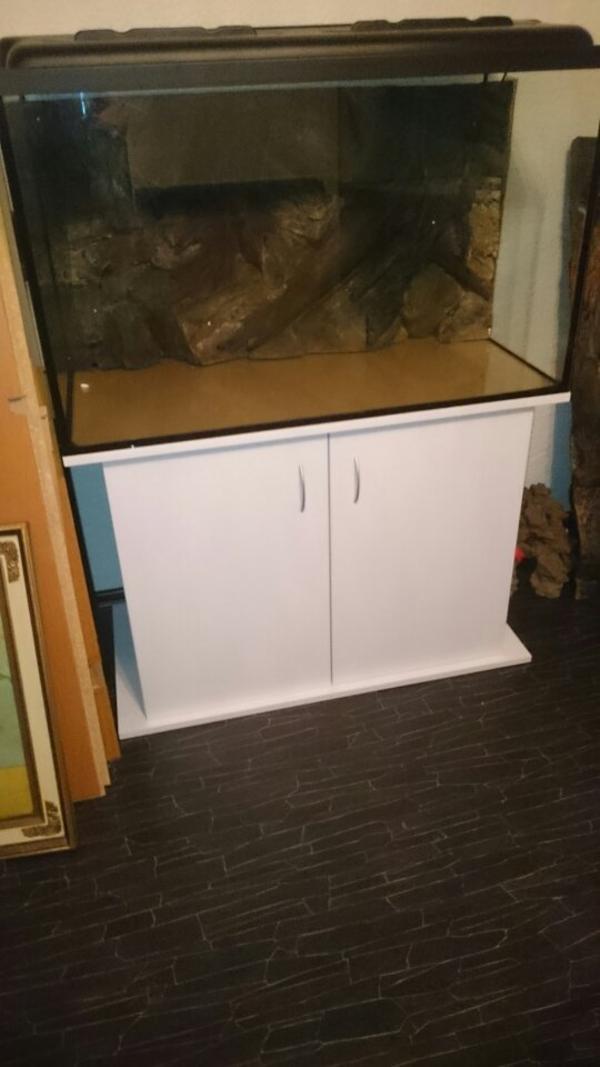 aquarium set kleinanzeigen tiermarkt deine. Black Bedroom Furniture Sets. Home Design Ideas