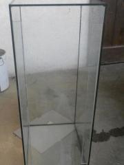 Aquarium/Terrarium 100x40x50
