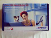 Arcor - DSL Speed -