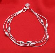 Armband Silber für