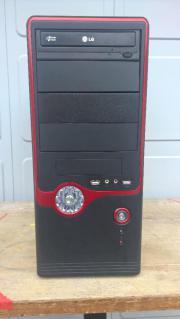 ASRock PC mit