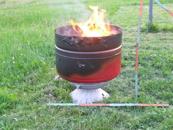 heizung wird nicht warm beim omega - Seite 2 Assi-tonne-feuerstelle-foto-bild-55801666