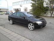 ASTRA COUPE 2,