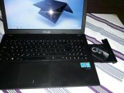 ASUS F551CA NOTEBOOK
