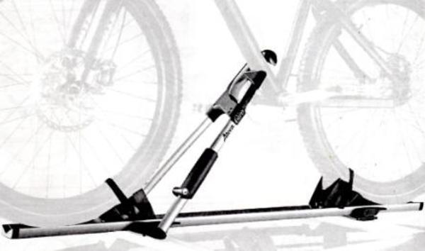 atera fahrradtr ger kaufen gebraucht und g nstig. Black Bedroom Furniture Sets. Home Design Ideas
