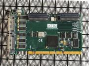 ATTO ExpressPCI UL3D