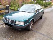 Audi 80 B4,