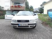 Audi 80 Bj.