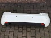 Audi A1 Stoßstange