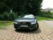 Audi A5 3,