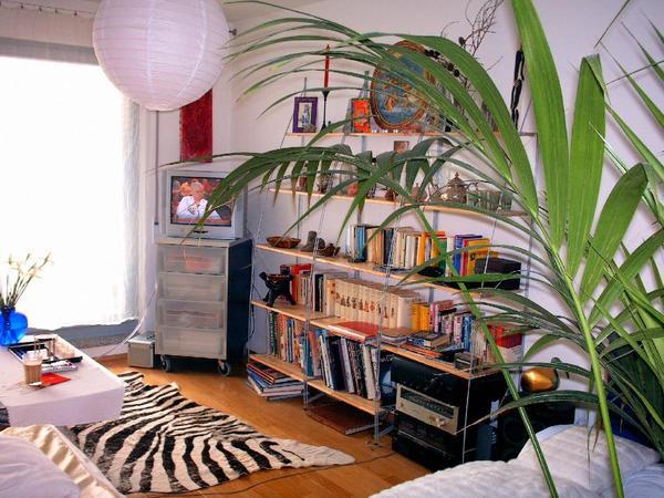 unterschrank ikea kleinanzeigen m bel wohnen. Black Bedroom Furniture Sets. Home Design Ideas