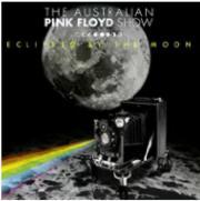 Australian Pink Floyd
