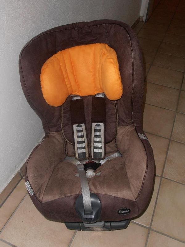auto kindersitze baby kinderartikel m nchen gebraucht. Black Bedroom Furniture Sets. Home Design Ideas