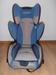 Autositze zu Verkaufen!