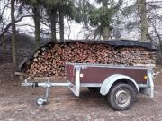 Auwärter 750 kg
