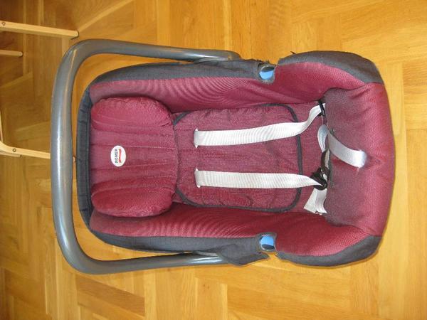 auto kindersitze baby kinderartikel berlin gebraucht. Black Bedroom Furniture Sets. Home Design Ideas