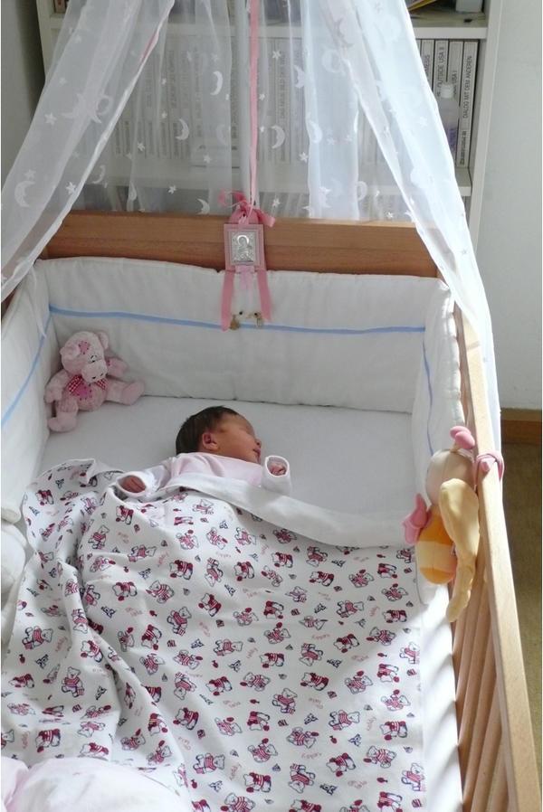 baby kinderartikel familie haus garten n rnberg. Black Bedroom Furniture Sets. Home Design Ideas