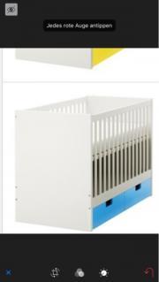 stuva kaufen gebraucht und g nstig. Black Bedroom Furniture Sets. Home Design Ideas