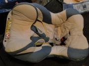Babyschale / Kindersitz