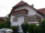 Bad Teinach-Zavelstein -