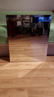 Badezimmer-Spiegel 50