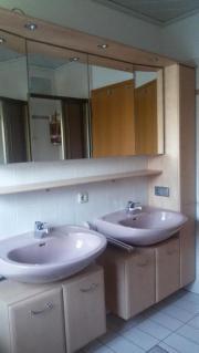 aussen waschbecken haushalt m bel gebraucht und neu kaufen. Black Bedroom Furniture Sets. Home Design Ideas