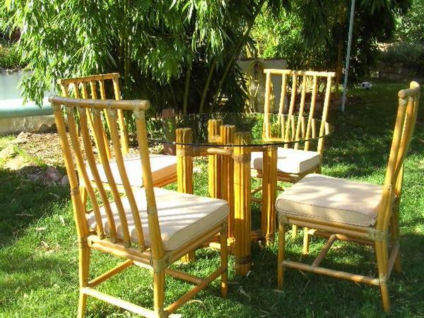 Welcher bambus fr den balkon: pvc bambus sichtschutz balkon hause ...
