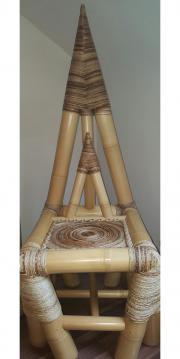 Bambus kaufen karlsruhe